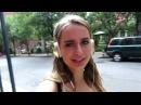 Блогер GConstr в восторге Нью Йорк ♥ я в гостях проект подиум сох От Сони Есьман