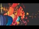 Aki Amano - Northern lights (Lumidelic remix)