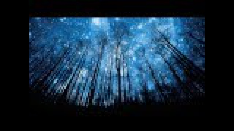 Mizar B - Your own constellation (Ryo Nakamura remix)