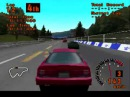 Gran Turismo 1 Gameplay Video for Sony Playstation (PS1 / PSX)
