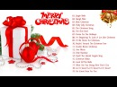 Merry Christmas 2018 - The 50 Most Beautiful Christmas Songs - Christmas Songs Playlist
