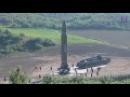 КНДР ответила США/North Korea respond U S