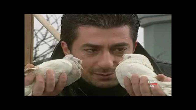 Bedel 1 Bölüm Erkan Petekkaya Zeynep Tokuş 2003