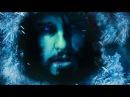 Говард Лавкрафт- Холод(Аудиокнига) Классики ужасов