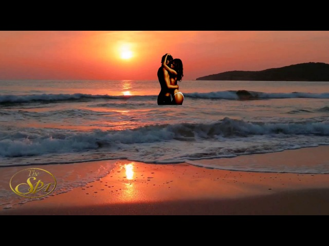 Deep Relaxing Music , Inner Meditation Music , Instrumental Calm Soft Sleep Spa Music to Relax Slow