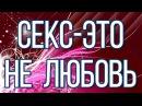 Вадим Зеланд - Секс-это не любовь.