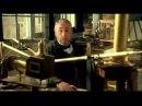Os méritos de Madame Curie - Filme francês