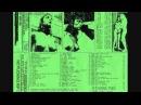 Festering Puke - ' I Love Off On Your Mom's Face Tape ' ( Demo 3 / 1995 )