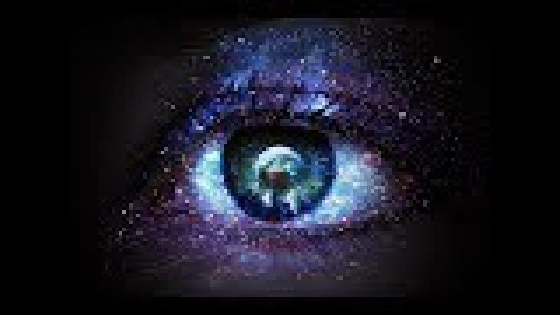 Фильм, Который Должен Увидеть КАЖДЫЙ!   Внутренние и внешние миры   Самопознание ...