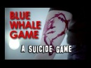 Blue Whale Game Challenge | Explained in Detail | Suicide Game