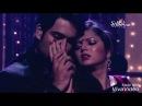 Indian Dances - Tujh Mein Rab Dikhta Hai