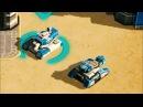 Секретный танк конфы , Зевс 4.0 , лазерное оружие , Art of war 3