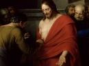 Апостолы Фома