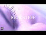 Robert M. - Just A Little Bit (IGOR STEFF D&ampB Rework )