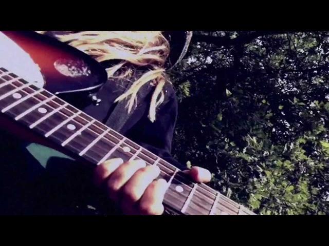 Aline - Deux Hirondelles (Teaser)