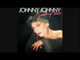 Jeanne Mas - Johnny, Johnny (1985)