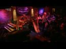 Brandee Younger's tribute to Dorothy Ashby feat. Mark Whitfield - Live at The Bitter End