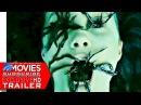 Slender Man 2018 Официальный трейлер HD 1 Movies1HD Trailers
