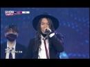 Show Champion EP.260 JANG MOONBOK - RED [장문복 - 레드(feat.윤희석49548지혁)]