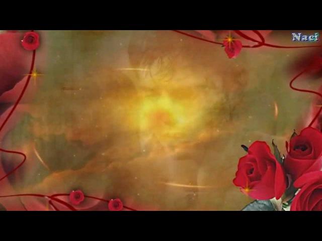 Marco Antonio Solis - Mi Eterno Amore Secreto(subt. romana)