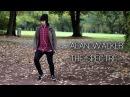 Alan Walker The Spectre Khaysonn feat Ser0x ~ Melbourne Shuffle
