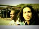 Dj Patrick Aleluia - Malembe (Vai Levar de Lado) Video Oficial
