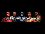 13 ноября 2017 - Премьера фильма «Лига справедливости» в Лос-Анджелесе, США