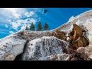 Tahoe Spring Edit Red Gerard's Extra Credit Ep 3