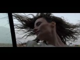 Roman Messer - Lost (Radio Edit) ™(Trance & Video) HD