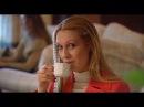 Очень веселая комедия,Сериал,СТЕРВЫ ИЛИ СТРАННОСТИ ЛЮБВИ,серии 1-6,Русский Фильм