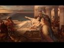 Dido's Lament (Purcell) Joyce DiDonato