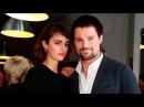 Самые красивые актерские пары Российского кино