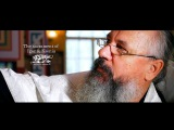 The sacrament of Igor and Ksenia