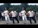 Dandan và ông già những bước nhảy xem là mê | ROMANTIC ENTERTAINMENT