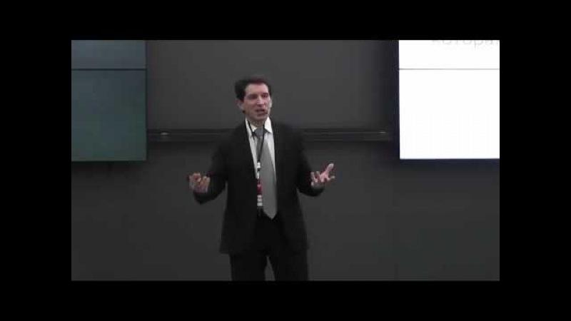 Видео-совет переговорщику: диверсия в переговорах.Способы предупреждения