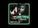Obie Trice - Cheers (Full Album)