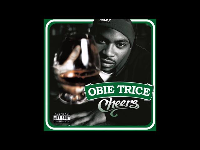Obie Trice - Cheers (Full Album)