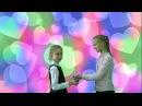 Челлендж 7 секунд - Вероника Роман, Виктория Павлова
