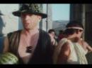Весёлая хроника опасного путешествия (1986)