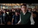 Кремниевая долина 5 сезон - Русский Трейлер (Озвучка, 2018) Silicon Valley