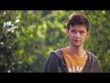 Однажды в России: На пробежке в парке