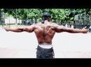 JR и Juice (Beastmode) - TRU Fitness