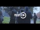 GP X KAYYKAYY SinSquad - FTO (Music Video) @laneboy_gp @laneboykayy @itspressplayent