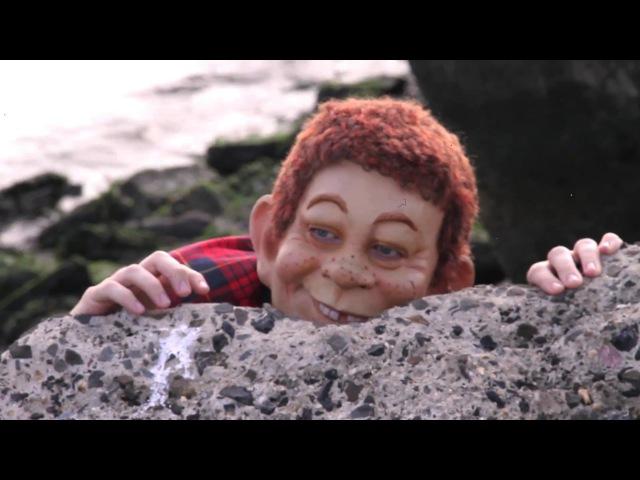 Smut Cave ep.71: Matt Crabe