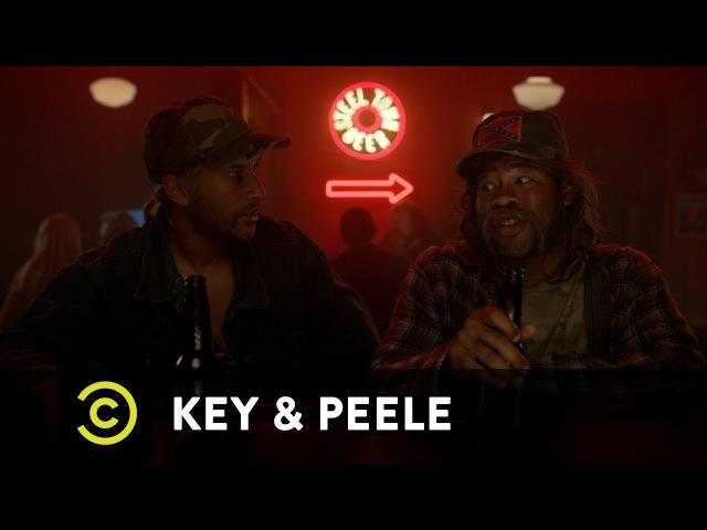 Key Peele - Someones Gotta Say It - Uncensored