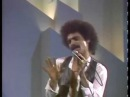 Santa Esmeralda - You're My Everything (Live in Chile, 1979)