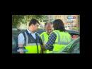 Репортаж на телеканале Вести Алтай (ВГТРК)