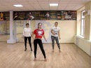 Lady Style Bachata Студия танца La Rosa Negra «Уроки танцев» 13.01.2018