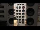 Soundstream SME.654