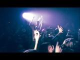 RAPнута Хата запрошу на концерти! (SIMON, OWINMI, P1KE, SHEVEL, VANessa, АПОКРИФ, НКОГНТО)